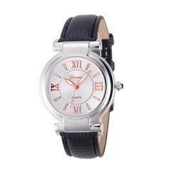 Women' s Fashion Quartz Watch
