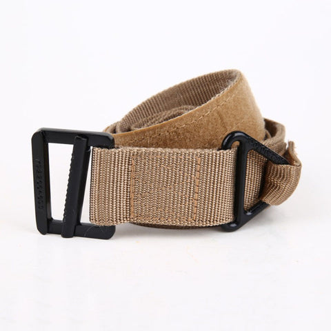Adjustable Survival Tactical Belt