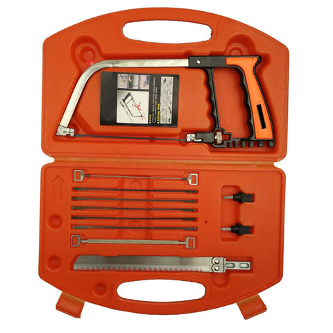Best Quality Multifunctional Hand Saw