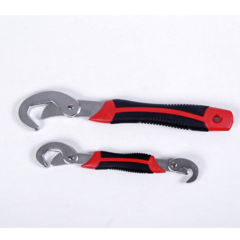 Universal Wrench Set