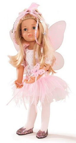 Gotz - Happy Kids - Marie Fairy (50cm)