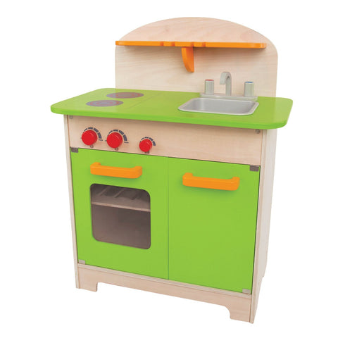 Hape - My Giant Kitchen