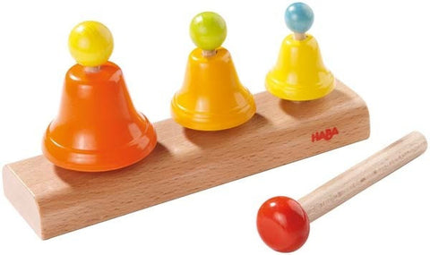 Haba - Musical Chimes