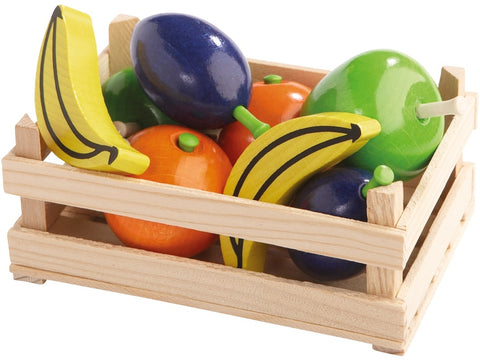 Haba - Fruit Crate