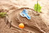Haba - Sand Ball Track Shaper
