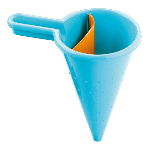Haba - Spilling Funnel - Turquoise