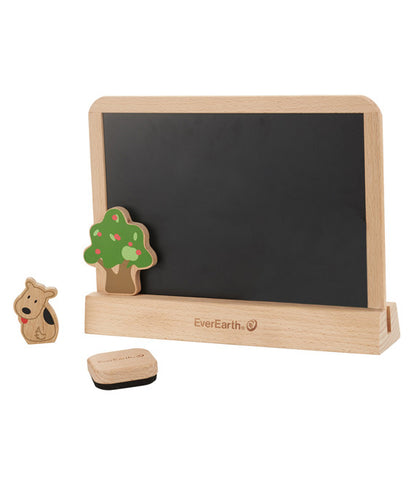 EverEarth - Educational Drawing Tablet