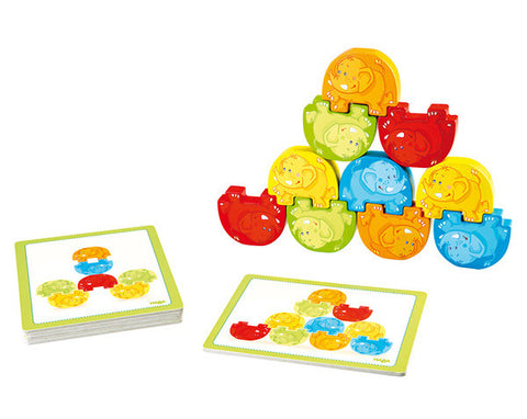 Kids Stacking Toys Wooden Stackable Toys Good To Play Toys