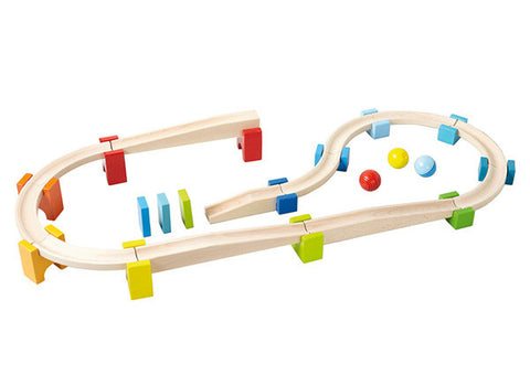 Haba - My First Ball Track Large