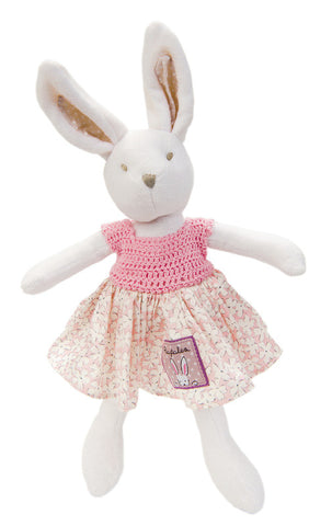 Ragtales - Fifi Rabbit Soft Toy