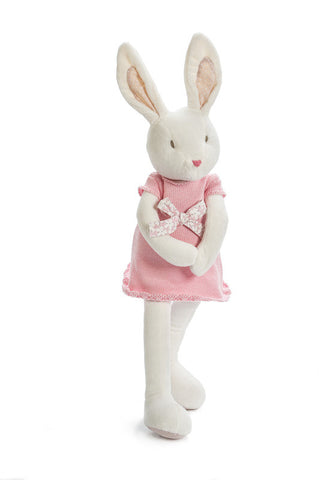 Ragtales - Fifi Lux Rabbit Soft Toy