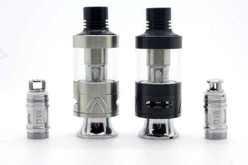 Tobeco Mini Super Tank