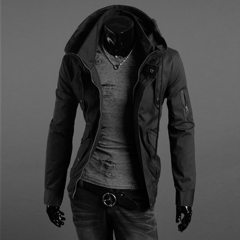 768fbdcf2f2b6 Product Description. Item specifics. Item Type Outerwear   Coats  Outerwear  Type Jackets ...