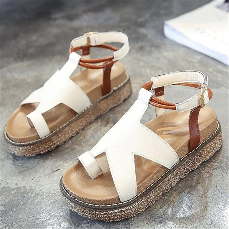 of for wedge the wedges comforter most comfy travel sandals zone heels comfortable