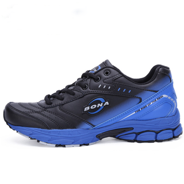 New Style Men Typical Sport Running Shoes