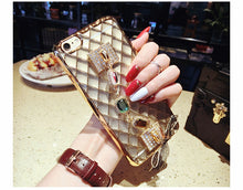 Phone Cases for iPhone 6 6s 7 8 Plus