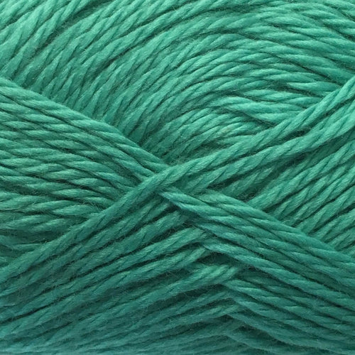 Crucci Adelle 8ply Yarn 108 Spearmint