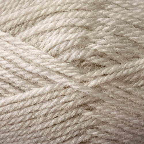 Crucci Ferndale 8ply 2 Linen