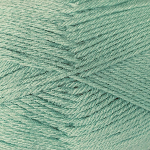 Crucci 4ply Pure NZ Wool Soft 3 Chives