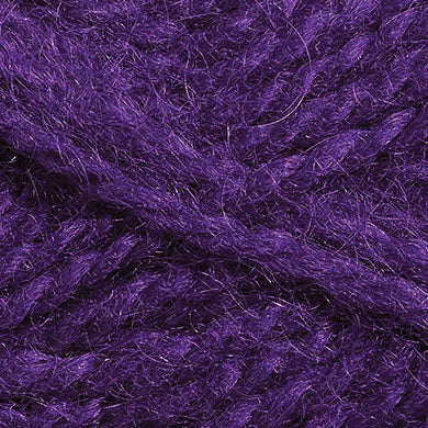 Crucci Angelina 8ply 66 Ultra Violet
