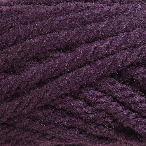 Crucci Rhythm 107 Purple