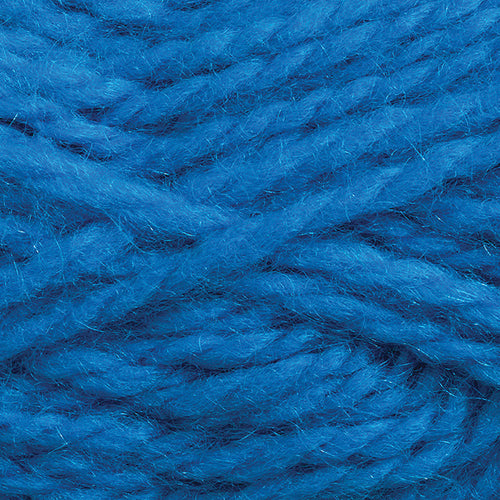 Crucci Angelina 8ply 65 Mid Blue