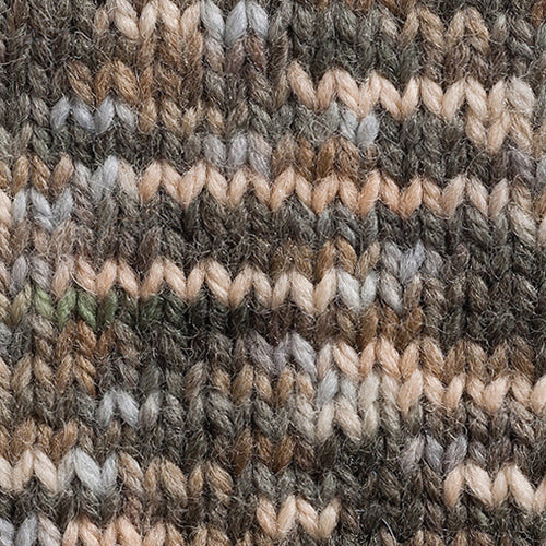 Crucci Decadent 14ply 44* Neutral