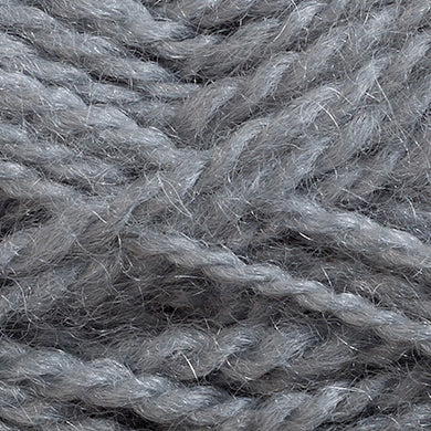 Crucci Angelina 8ply 55 Silver