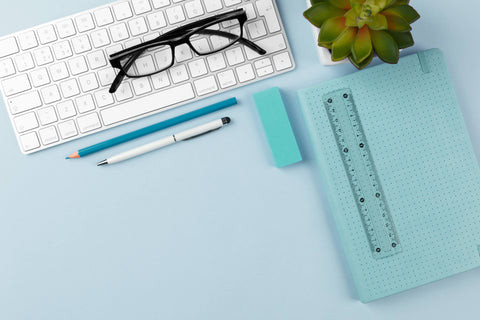 6 Tips to up your Productivity
