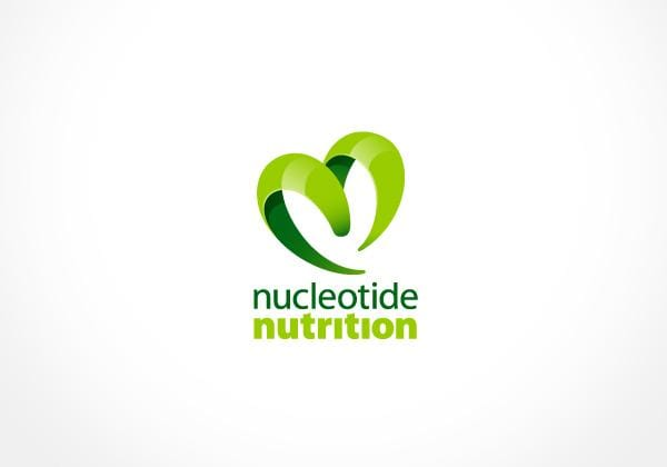 Nucleotide Nutrition – Innovative Support at a Cellular Level