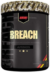 Redcon1 Breach, Strawberry Kiwi - 345 grams