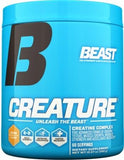Beast Sports Nutrition Creature, Cherry Limeade - 330 grams