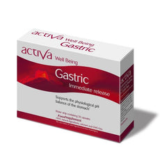 Activa Well-Being Gastric 30's