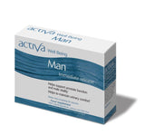 Activa Well-Being Man 30's
