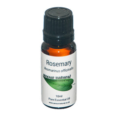Amour Natural Rosemary 10ml