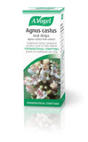 A Vogel (BioForce) Agnus Castus Oral Drops 50ml