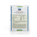 BioCare TH Intensive Single Sachet