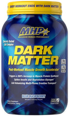 MHP Dark Matter, Strawberry Lime - 1560 grams