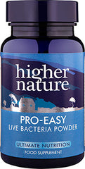 Higher Nature Pro-Easy 45g
