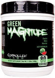 Controlled Labs Green MAGnitude, Juicy Watermelon - 800 grams