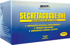 MHP Secretagogue One, Orange - 30 packets (390 grams)