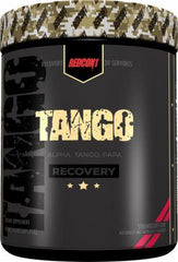 Redcon1 Tango, Grape - 401 grams