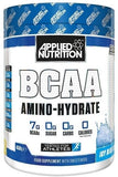 Applied Nutrition BCAA Amino-Hydrate, Green Apple - 450 grams