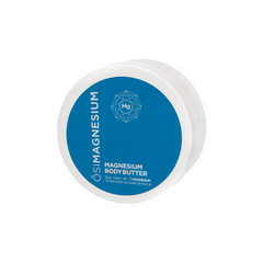 Osi Magnesium Magnesium Body Butter 200ml