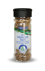 Seagreens The Mineral Salt 90g