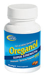 Tigon Oreganol - Super Strength - P73 - 60's