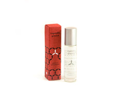 Yogandha Ground Rollerball Oil