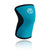 Rehband RX Knee Sleeve - 5mm - Turquoise