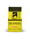 Ascent Pre-Workout (Single) - Raspberry Lemonade