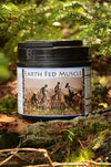 Earth Fed Muscle - Pre-Workout